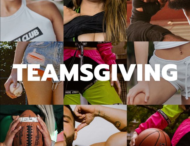 "Manyvids ""Teamsgiving"" Contest (Nov. 14-22, 2020)"