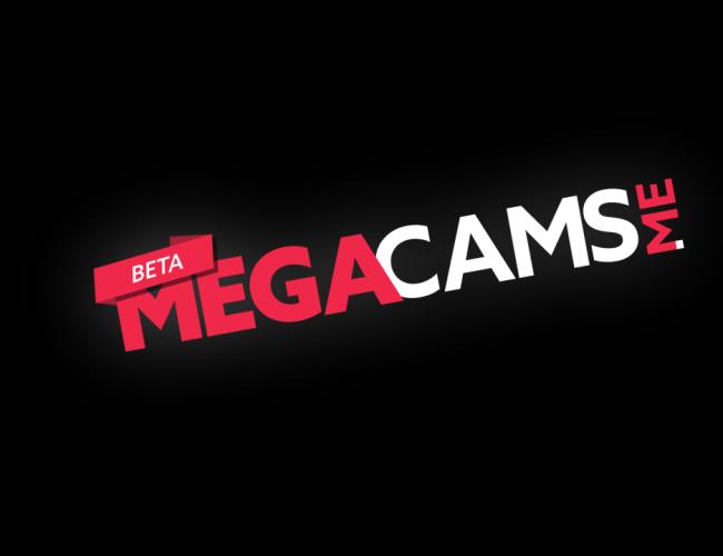 Megacams launches content sales platform