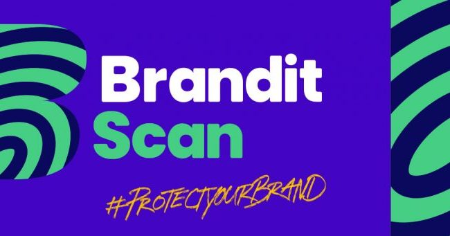 Brandit Scan partners with Boleyn Models
