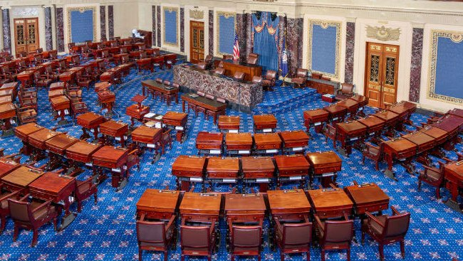 PRO Act Passes the House