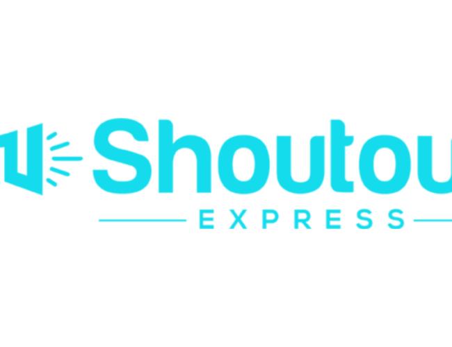 Shoutout Express Adds Model Referral Program