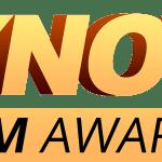 YNOT Cammunity & Cam Awards Return to Hollywood (Oct. 11-14, 2021)