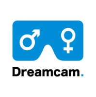 VR Camming Platform Dreamcam Launches
