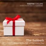 TheSabbath_MP3_Store_Web2