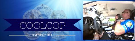 coolcop banner