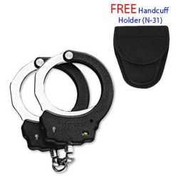 ASP Chain Handcuffs