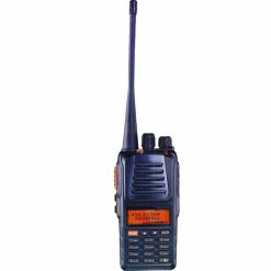 UAW UA800 Professional Single Band UHF Two-Way Radio