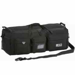 Hatch M2 Mission Specific Tactical Gear Bag