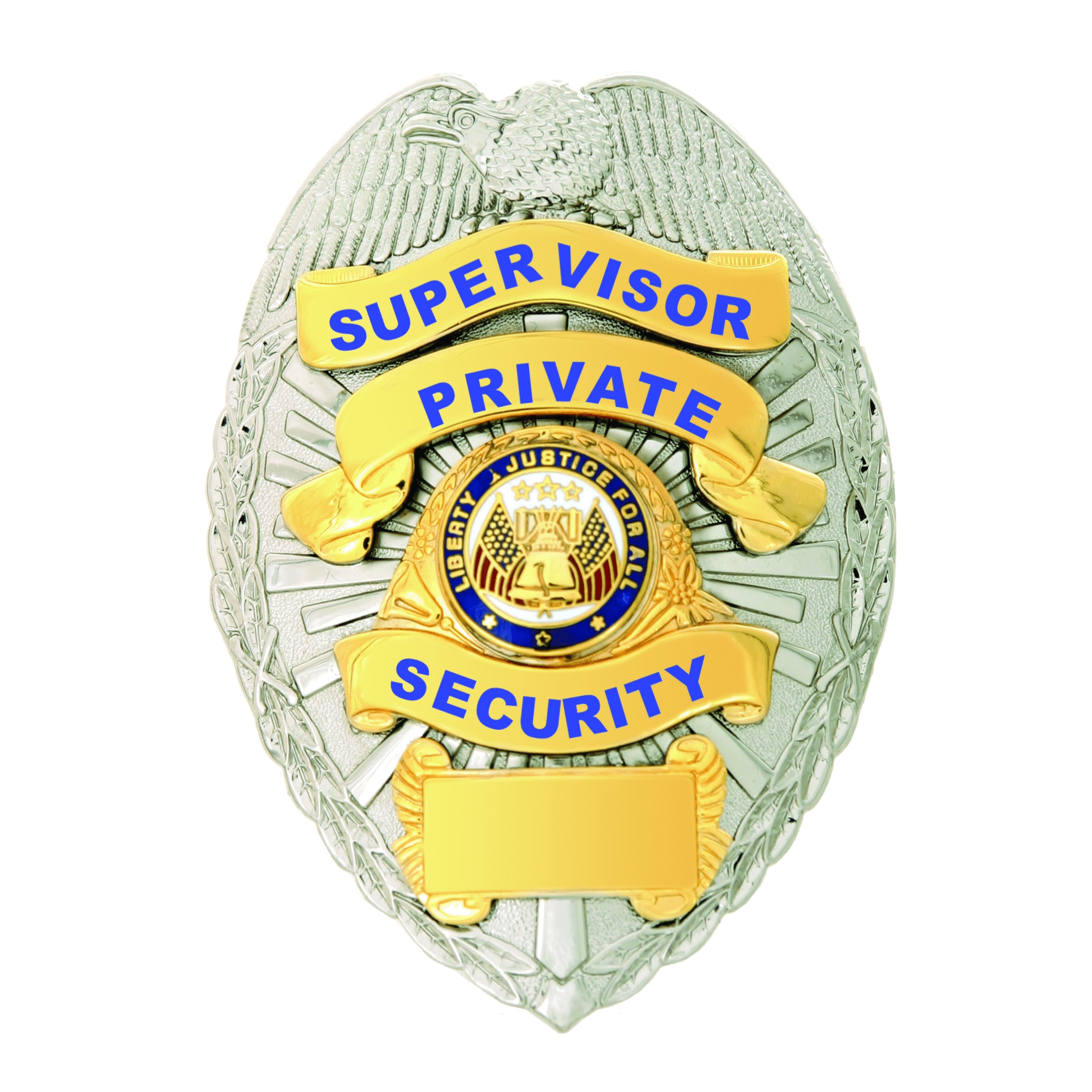 Security Guard License Ct