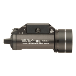 Streamlight TLR-1 HL Tactical Gun Light