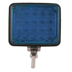UAW LED Lights