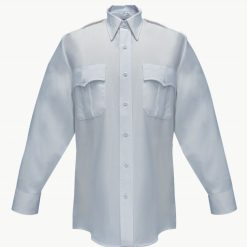 Flying Cross/Fechheimer All Weather Deluxe Tropical Long Sleeve Shirt