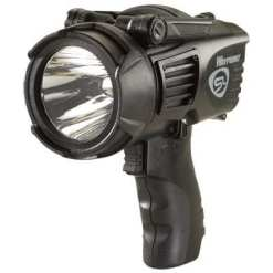 Streamlight WayPoint® 44900 44902