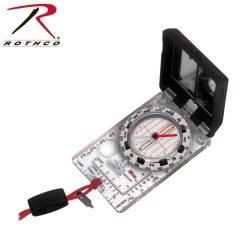 Silva Ranger 515 CL Compass