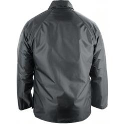 Neese 475JH Jacket Polyurethane/Nylon