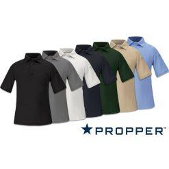 Propper® Men's Snag-Free Polo