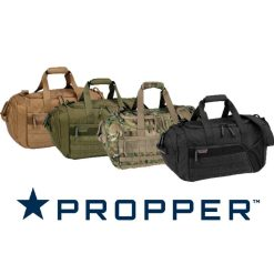 Propper® Tactical Duffle Bag