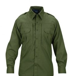Propper™ Men's Long Sleeve Tactical Shirt F5312