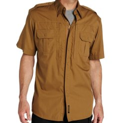 Propper™ Men's Tactical Short Sleeve Shirt F5311