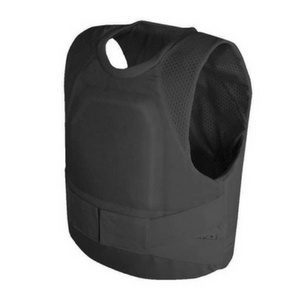 Wcuniforms Police Gear Security Uniform Equipment Police