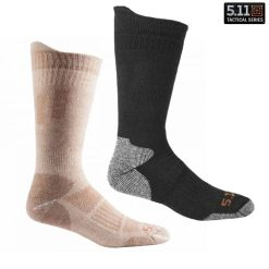 5.11 Cold Weather Crew Sock 5-10012