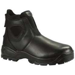 5.11 Company Boot 2.0