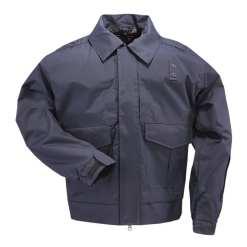 5.11 4-In-1 Patrol Jacket