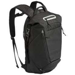 5.11 5.11 Covert Boxpack