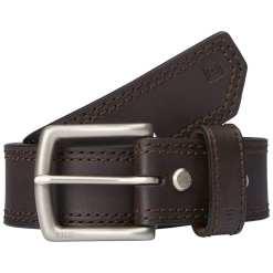 5.11 Arc Leather Belt - 1.5  Wide