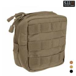 5.11 6.6 Padded Pouch 5-58714