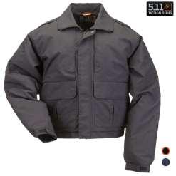 5.11 Double Duty Jacket 5-48096