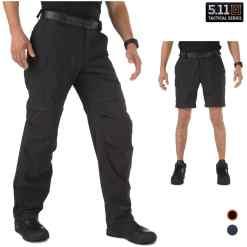 5.11 Bike Patrol Pants 5-45502