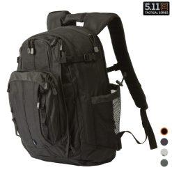 5.11 COVRT 18 Backpack 5-56961