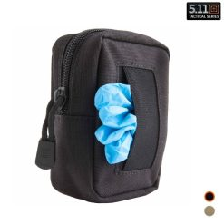 5.11 Disposable Glove Pouch 5-50058