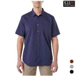 5.11 Aerial S/S Shirt 5-71378
