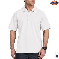 Dickies Tactical Polo Shirt LS952