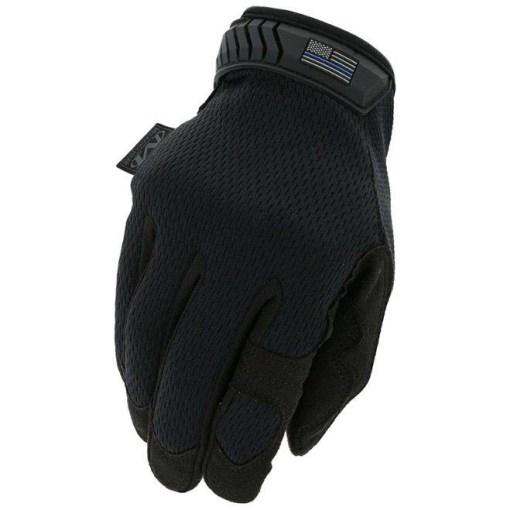 Mechanix Wear Thin Blue Line Original Covert Glove