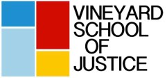 Vineyard School of Justice