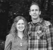 Krista & Cliff Heide