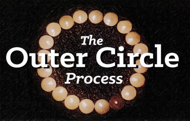 outer-circle-logo-2016