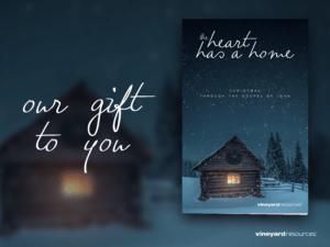 heart-has-a-home_church-slide-standard-gift