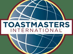 Vineyard Toastmasters @ Winnipeg Centre Vineyard   East Greenwich   Rhode Island   United States