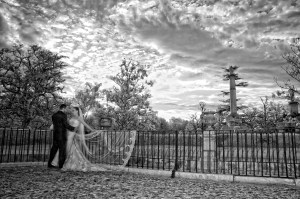 World Class Weddings 1003x_Boda_en_Aranjuez_Arturo_Macias_ArtzPhoto-300x199 The Art of Photography