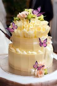 World Class Weddings ck7 Fabulous Cakes!