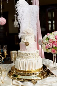 World Class Weddings wed-cake-marie-antonette-200x300 Fabulous Cakes!