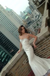 World Class Weddings 6308-e1493507463537-198x300 The Art and Soul of Photography
