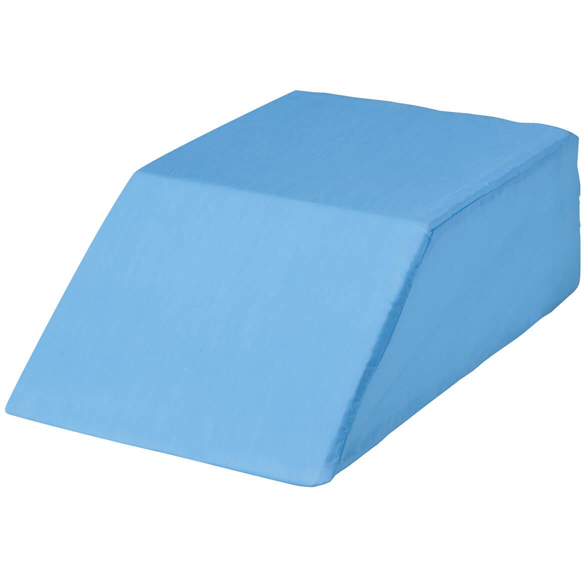 elevated leg lift pillow