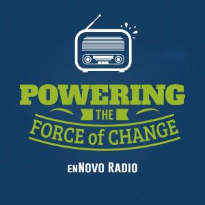 enNovo Radio