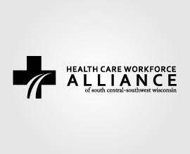 "alt=""Image of Healthcare Workforce Alliance logo.jpg"""