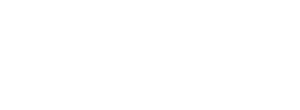 Workforce Development Board of South Central Wisconsin logo